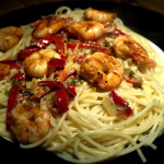Danie kuchni włoskiej – prostota i przyjemność z jedzenia