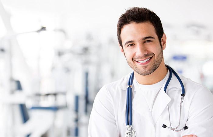 Osteopatia to medycyna niekonwencjonalna ,które ekspresowo się ewoluuje i wspomaga z problemami ze zdrowiem w odziałe w Krakowie.
